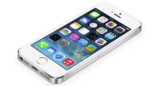 iOS-7-disponible-para-descarga