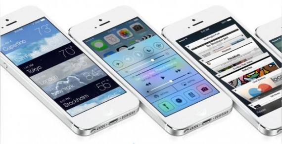 iphone5-ios-7-evitará-robos-iphone-570x293-