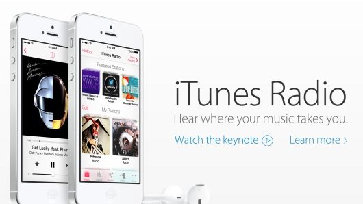apple-busca-personal-itunes-radio