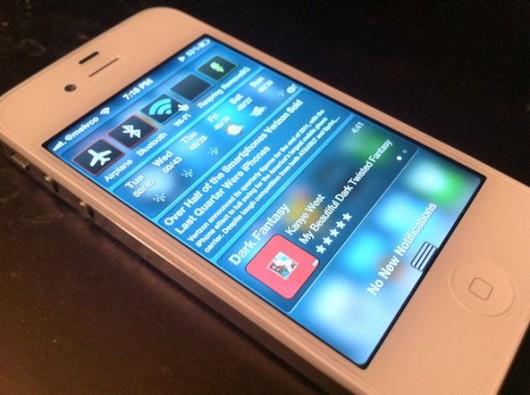 iphone-4-en-ios-7-iosmac