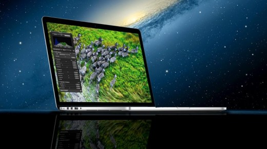 nuevo-macbook-pro-retina-display-520x291