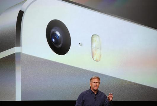 iOS-7-GM-presentación-iphone-5s