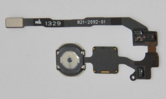 sensor-huellas-iphone5s