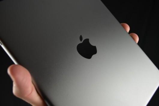 nuevas-imágenes-del-iPad-5-Space-Grey-70-642x428-530x353