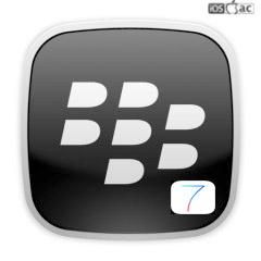 BBM-iOS-logo-240x240-iosmac