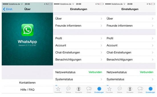 whatsapp-para-ios7-11-iosmac
