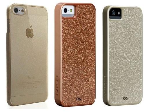 accesorios-iphone-5s-oro