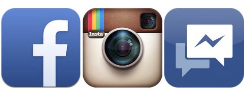 Facebook-e-Instagram-iconos-iosmac-1