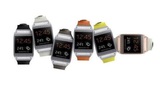 Galaxy-Gear-006-Set1-530x293
