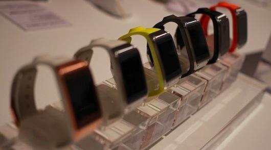 Samsung-Galaxy-Gear-530x293