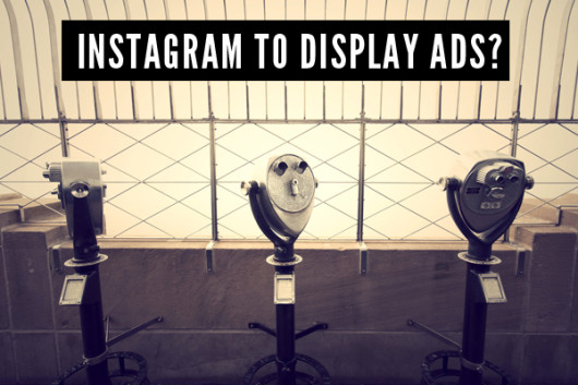 Instagram-ha-eliminado-Displaying-iosmac-530x353