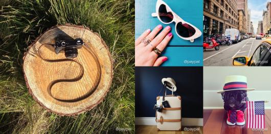 Instagram introduce publicidad en los EE.UU-2
