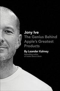 Libro-jony-ive-530x795