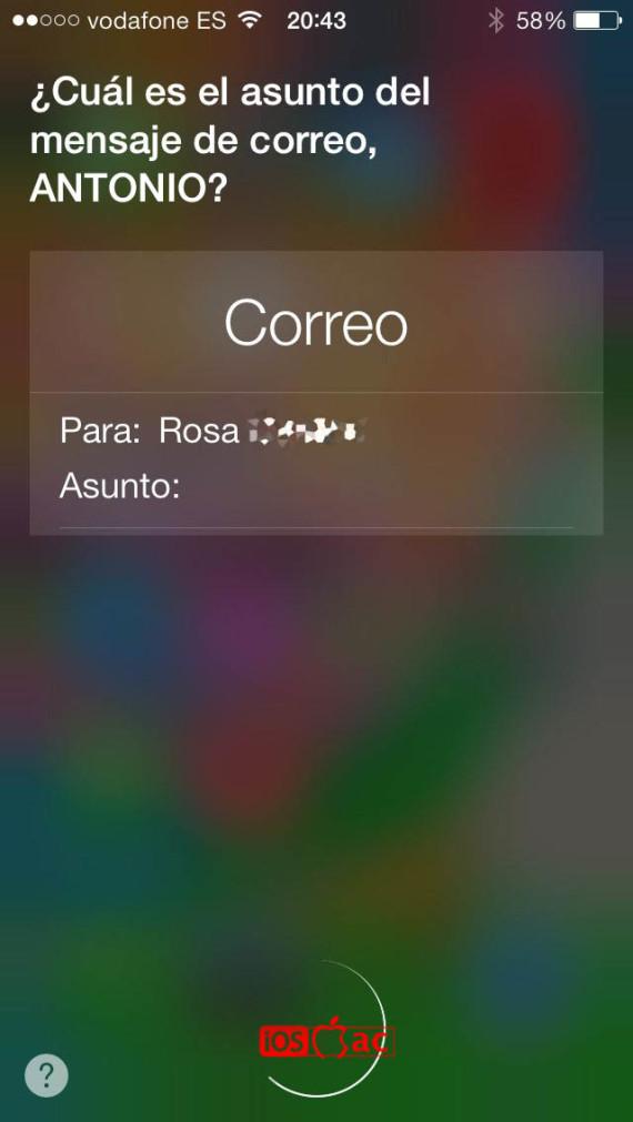 Nuevo en iOS 7-2