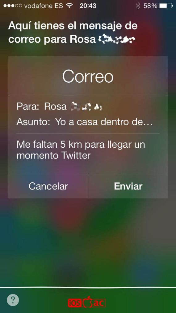 Nuevo en iOS 7-3