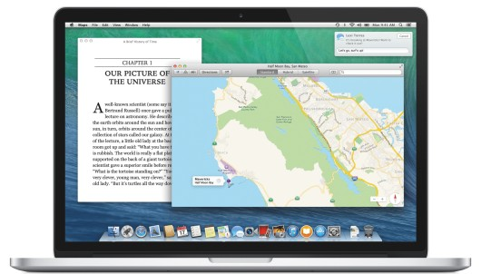 OS-X-Mavericks-Features-MacBook-530x302-ios-8