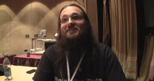 Cycript-Saurik-Interview-e1304046054105-530x278