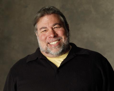 wozniak-Apps World Europe