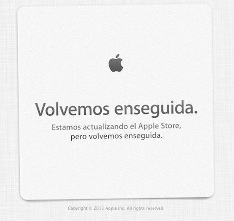 apple-store-online-cerrado-iosmac
