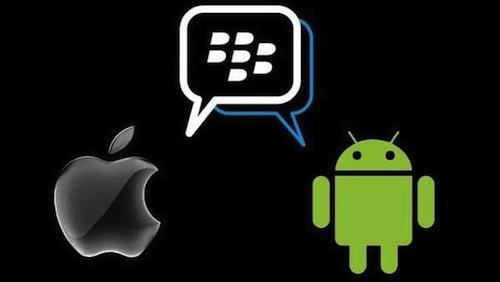 bbm-para-ios-y-android