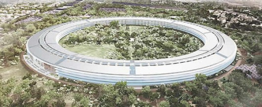 campus-de-Apple-spaceship-campus-530x218