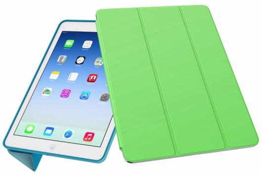 copia-ipad-air-smart-cover-