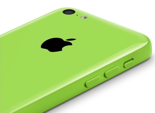 el-iphone-5c-1-530x386