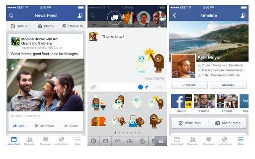facebook-para-ios-6-6