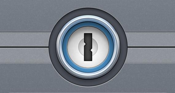 iPH-1-password-4-570x304