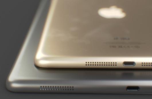 iPad-5-530x347