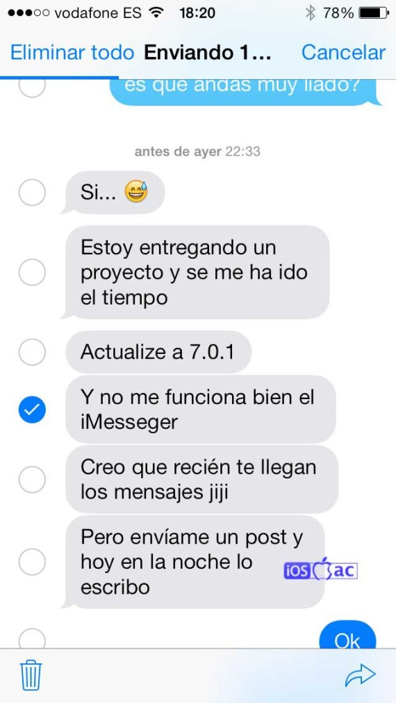 imessage-en-ios-7-iosmac