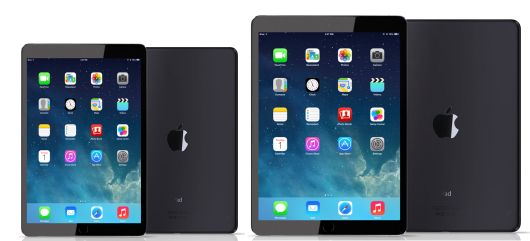 Apple en 2014-ipad1-530x241