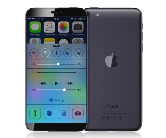 iphone-6-con-una-pantalla-más-grande-530x441