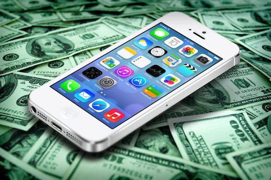 apple-ha-ganado-mas-que-la-competencia-iphone-ios-7-dólares