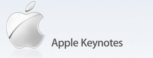 22 de octubre-keynote-2-iosmac-530x201