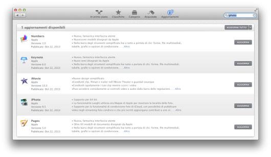 lista-actualizaciones-mac-app-store-iosmac