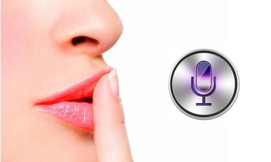 siri-responde-nueva-voz-530x317