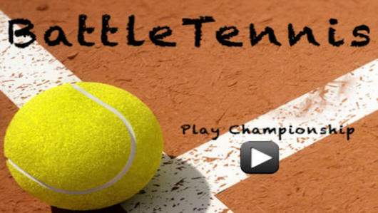 Battle-Tennis-app-store