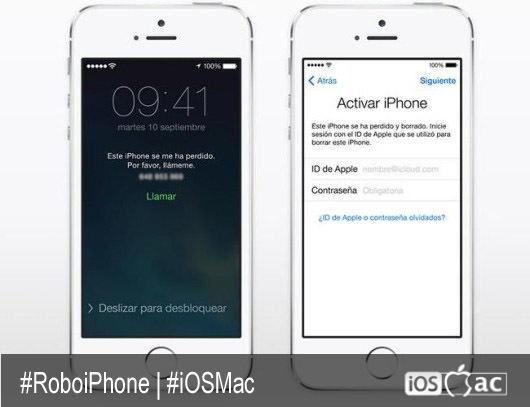 Robo-de-Smartphones-iosmac-530x407