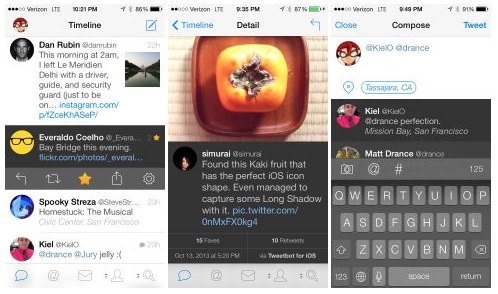Tweetbot-ios-7
