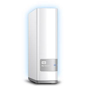 WD-My-Cloud-300x300