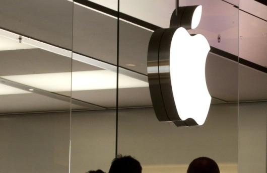 apple-acusada-fraude-fiscal-italia