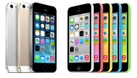 apple-recuce-los-pedidos-iphone-5c