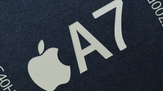procesadores-apple_a7_chip-530x298