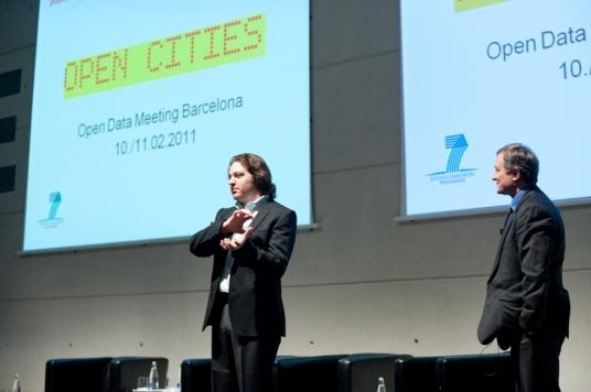 cuatro-apps-espanolas-open-cities