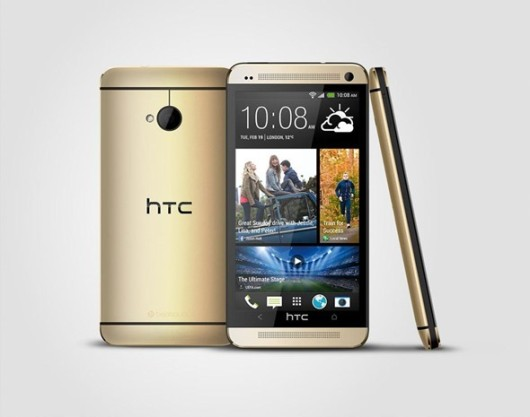 gold-htc-one-530x417