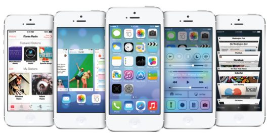aumentan-las-ventas-de-iphones-iOS-7-iPhone-51-530x277