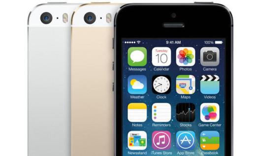 iphone-5s-y-lg-g2-smartphones-en-2013