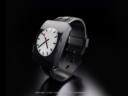 iWatch-cocept-Martin-Hajek-MacUser-April-2013-issue-011-530x397