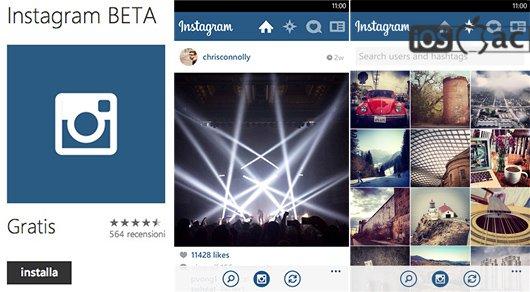 instagram-windows-phone-iosmac-